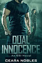 Dual Innocence: An ESI Novel (English Edition)