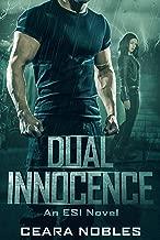Dual Innocence: An ESI Novel