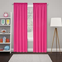 Best eclipse thermal blackout tricia window curtain panel pairs Reviews