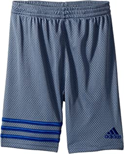 Defender Impact Shorts (Toddler/Little Kids)