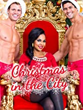Best christmas in the city Reviews
