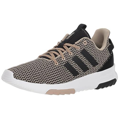 d4858749be9bd8 adidas Originals Men s Cf Racer Tr Running Shoe