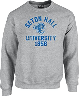 Best seton hall university mascot Reviews