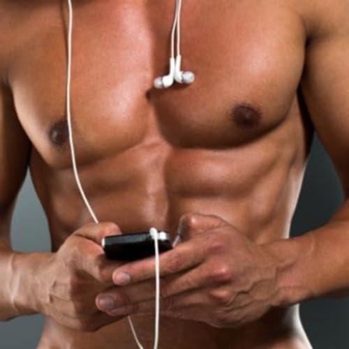 Musculação do exercício