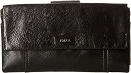 Fossil - Ellis Clutch