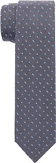 Calvin Klein Men's Silk Tie