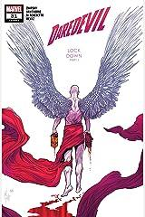 Daredevil (2019-) #31 Kindle Edition
