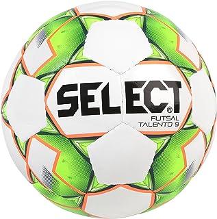 Amazon.es: Select Balones Fútbol: Deportes y aire libre