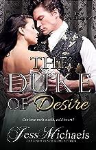 Best the duke of desire Reviews