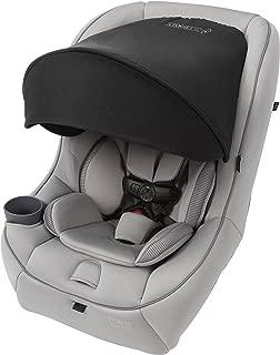 Maxi-Cosi Cosi Convertible Car Seat Canopy
