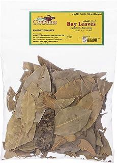 Aling Conching Bay Leaves, 30 gm