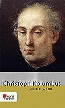 Christoph Kolumbus (German Edition)