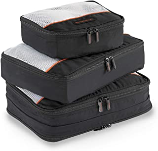 Briggs & Riley Packing Cubes-Small Set