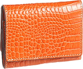 [エスクール] 三つ折り財布 スフィーダ