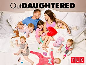 OutDaughtered Season 3