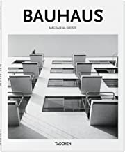 Bauhaus (Basic Art Series 2.0)