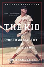 Best ted williams childhood Reviews