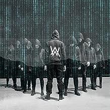 Best alone album alan walker Reviews