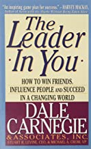 Best the leader in you dale carnegie Reviews