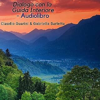Dialogo, Pt. 2