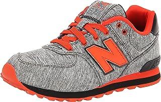 حذاء الجري KL574 جريد جليتش من نيو بالانس