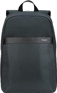 Targus TSB96001GL Geolite Essential fit 15.6-Inch Laptop Backpack - Ocean