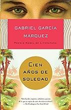 Cien años de soledad / One Hundred Years of Solitude (Spanish Edition)