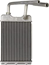 Best 2001 chevy lumina heater core replacement Reviews