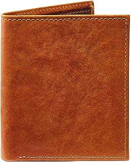 Moore & Giles ACCESSORY メンズ US サイズ: One Size カラー: ブラウン