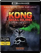 Best kong skull island 4k uhd Reviews