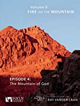 That the World May Know, Volume 9: The Mountain of God
