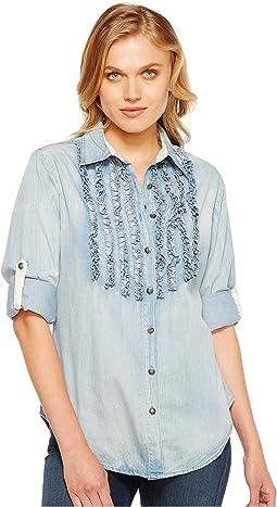 Settler Shirt
