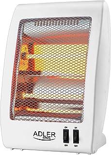 Infraröd kvarts värme   värmare   elektrisk värme   värmestrålkastare   elektrisk värme   överhettningsskydd   bärhandtag...