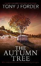 The Autumn Tree (DI Bliss Book 8)