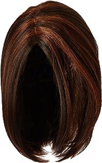 Vivica A. Fox SANDRA New Futura Fiber, Deep Lace Front Wig in Color P43033