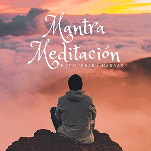 Yoga y Zen by Natural World Records on Amazon Music - Amazon.com