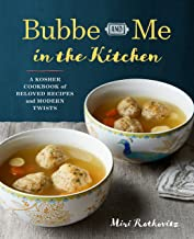 Best me in the kitchen Reviews