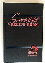 Searchlight Recipe Book