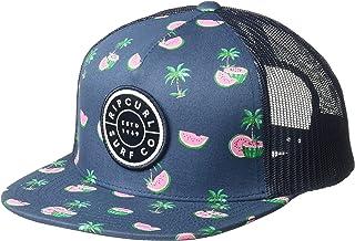 Amazon.com  Rip Curl - Hats   Caps   Accessories  Clothing 434d1e43e583