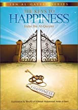 Best ibnul qayyim books Reviews