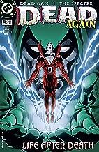 Deadman: Dead Again (2001) #5