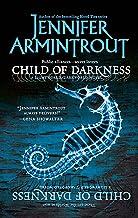 Child Of Darkness (Lightworld/Darkworld Book 2)