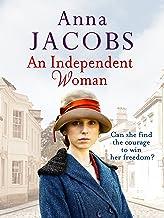 An Independent Woman