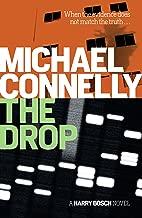 The Drop (Harry Bosch Book 15)