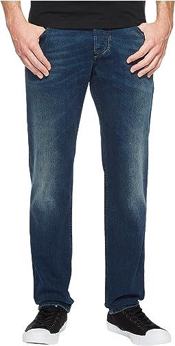 Larkee-Beex Trousers 84BU