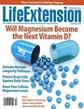 Life Extension Magazine