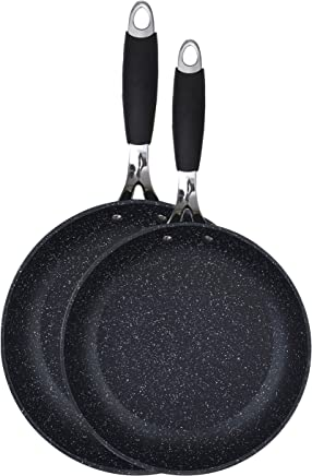 Amazon.com: San Ignacio - All Pans / Cookware: Home & Kitchen