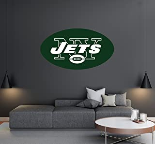 Best new york jets wall decor Reviews
