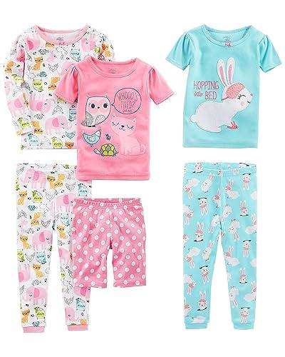 4bcbfbefad13 Cute Baby Clothes  Amazon.com