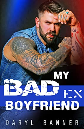 My Bad Ex-Boyfriend